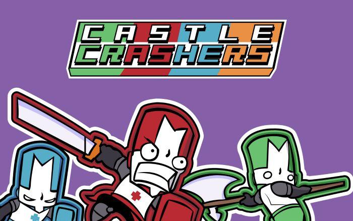 castle-crashers (new)