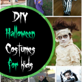 diy-halloween-costumes-for-kids