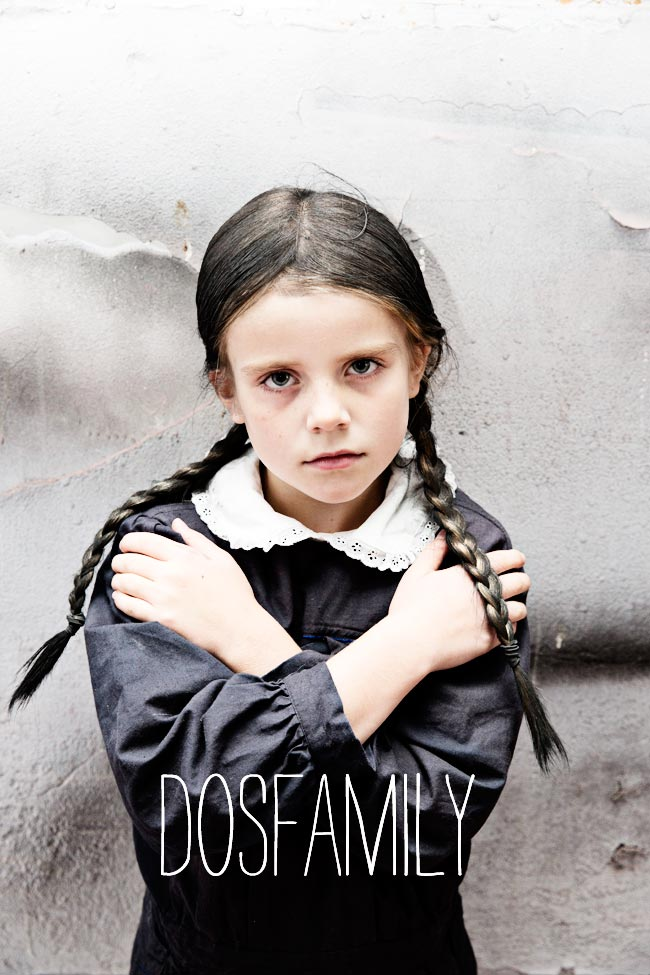 diy-halloween-costumes-for-kids-wednesday-addams