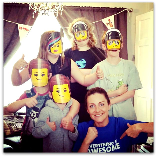 free-lego-movie-printable-masks-our-lego-party