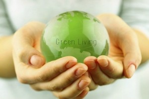 Green Living – How to Really Make a Difference