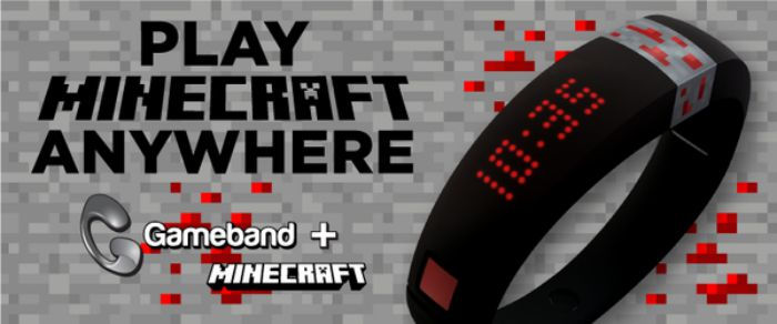 minecraft #play Minecraft Anywhere