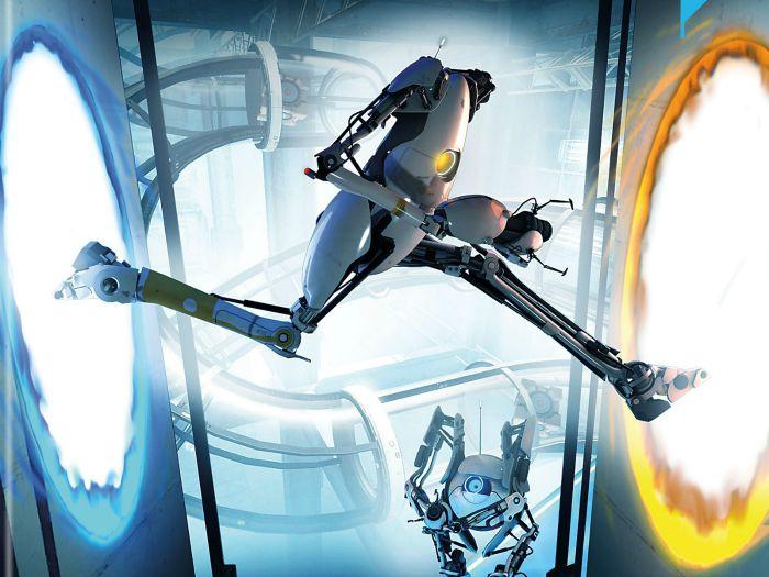 Portal_2_game