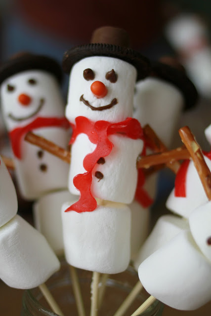 Christmas Pic Ideas.21 Amazing Christmas Party Ideas For Kids