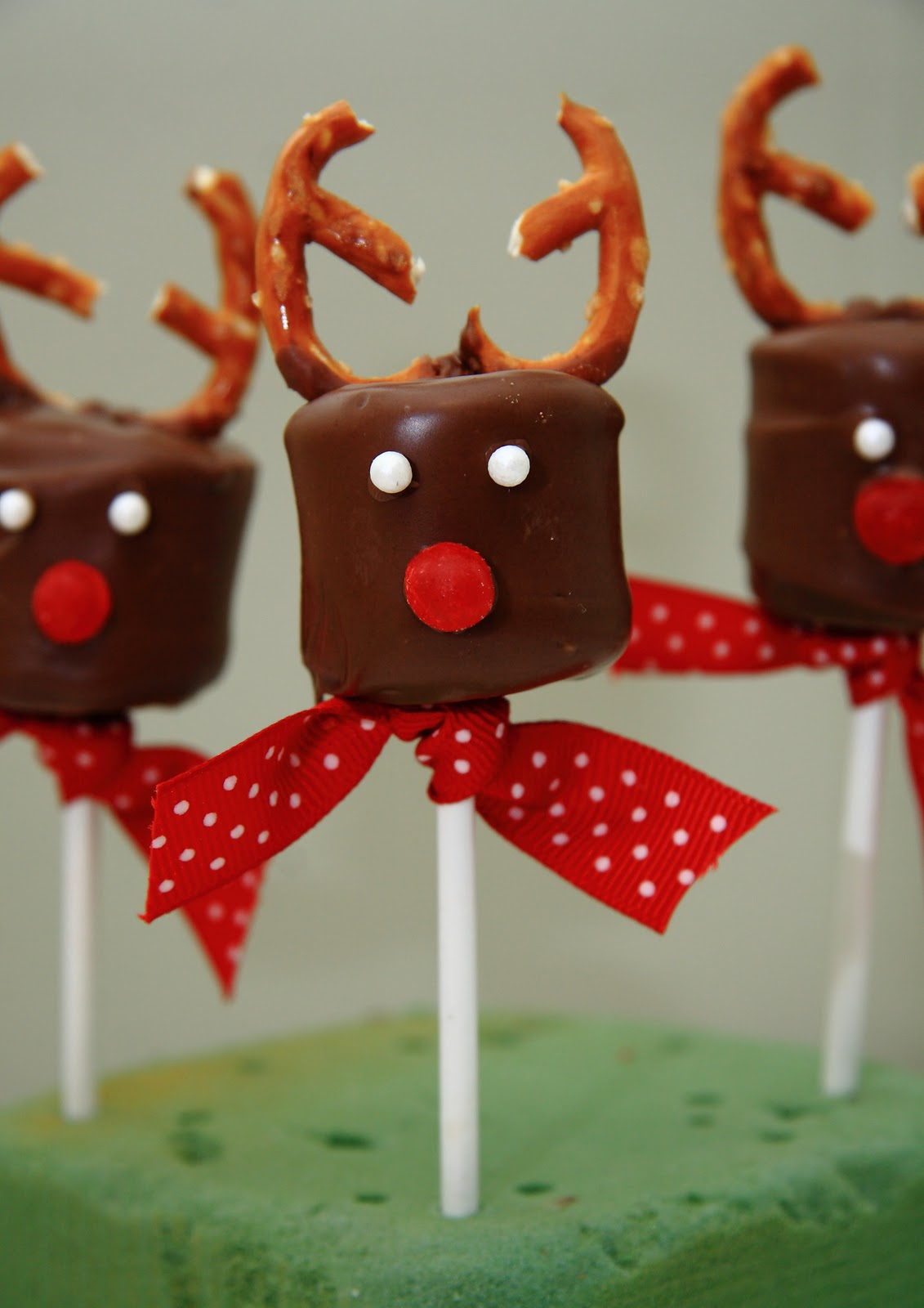 21 Amazing Christmas Party Ideas For Kids