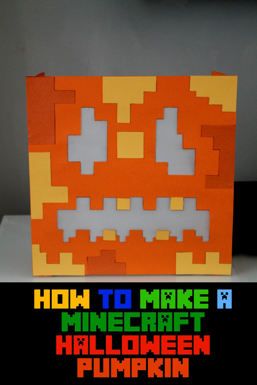 how-to-make-this-awesome-halloween-minecraft-pumpkin