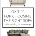 six-tips-for-choosing-the-right-sofa-after-a-living-room-revamp