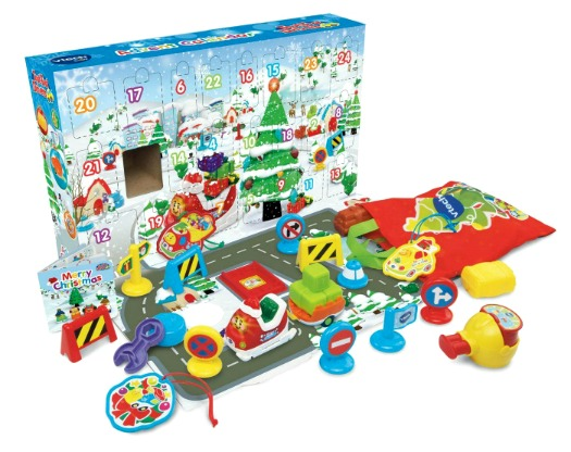 unique-advent-calendars-for-kids-vtech-baby-toot-toot-drivers-advent-calendar