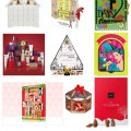 10 MUST HAVE ADVENT CALENDARS FOR 2015