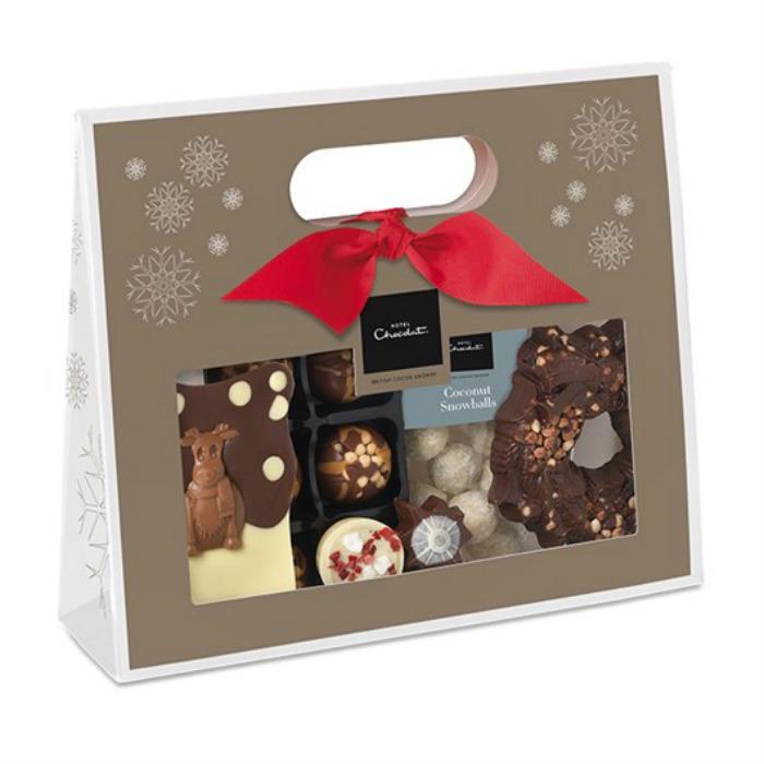 10 Top Christmas Gifts for him 2015 -The Christmas Goody Bag