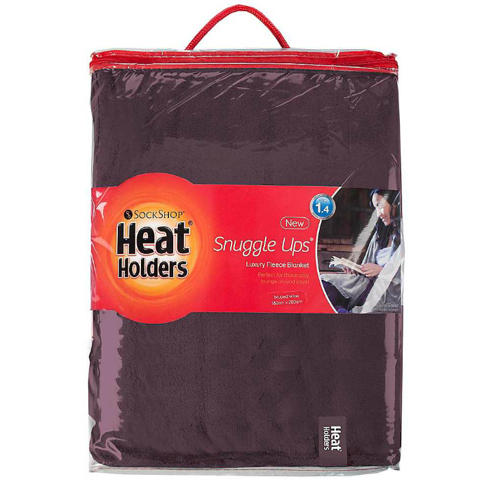 Christmas Gift for her 2015 Heat-Holders-Snuggle-Up-Blanket-44W815FRSP