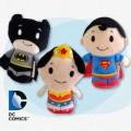 DC-Comics-Itty-Bittys1