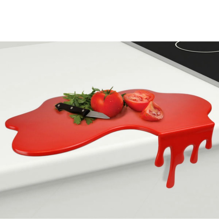 10 Unique Christmas Gifts for 2015 - chopping board