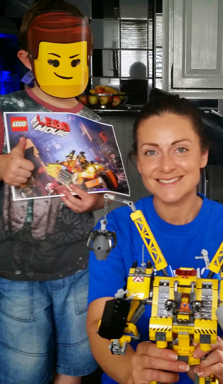 Mother and Son Date Night Ideas Building Lego 758x1304
