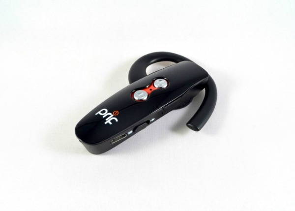 Prif FREEDOM 1 Next Gen Wireless Headset (3)
