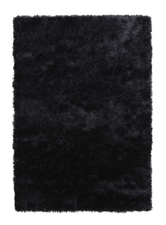 win a shimmer charcoal rug from carpetright u me and the. Black Bedroom Furniture Sets. Home Design Ideas