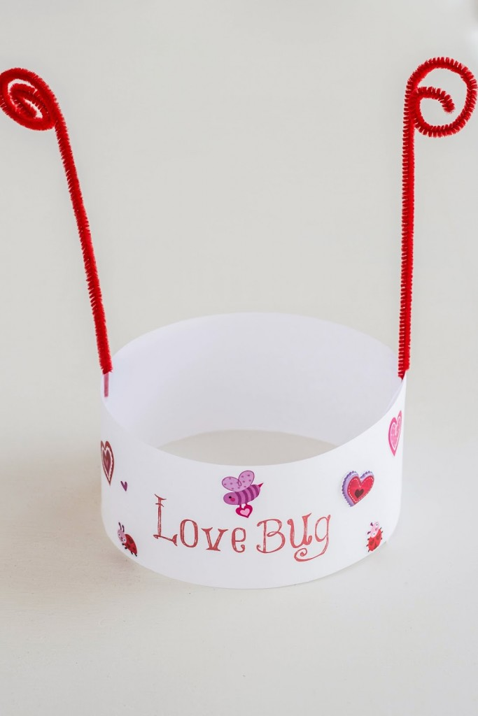 Valentines-Day-Ideas-for-Kids-DIY-Love-Bug-Hat