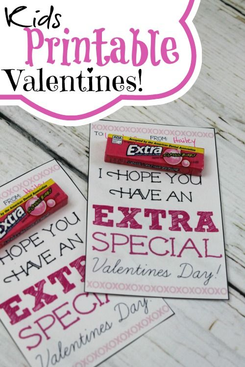 Valentines-Day-Ideas-for-Kids-Printable