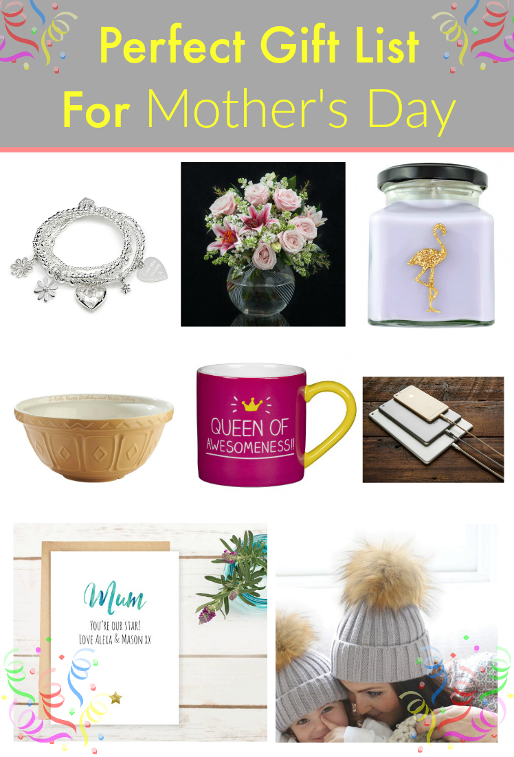 Mother's-Day-Gift-Ideas-The-Perfect-Gift-List-For-Mothers-Day