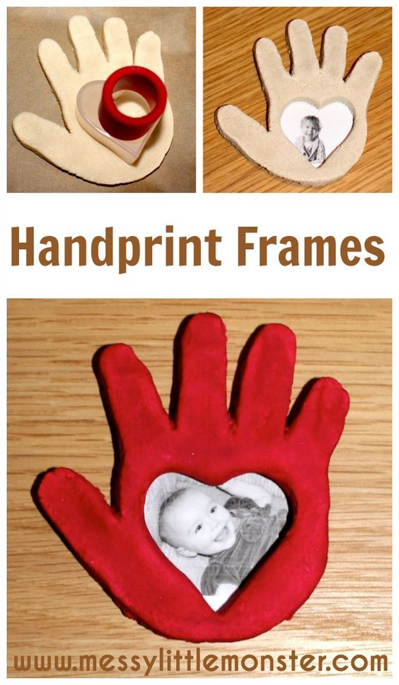 salt-dough-handprint-frame-keepsake-for-kids