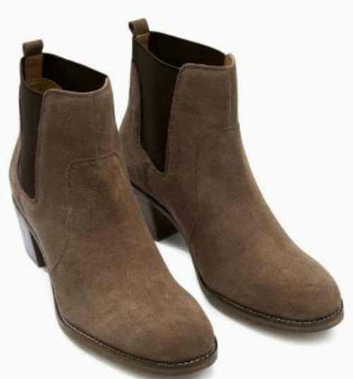the best chelsea boots 2016 u me and the