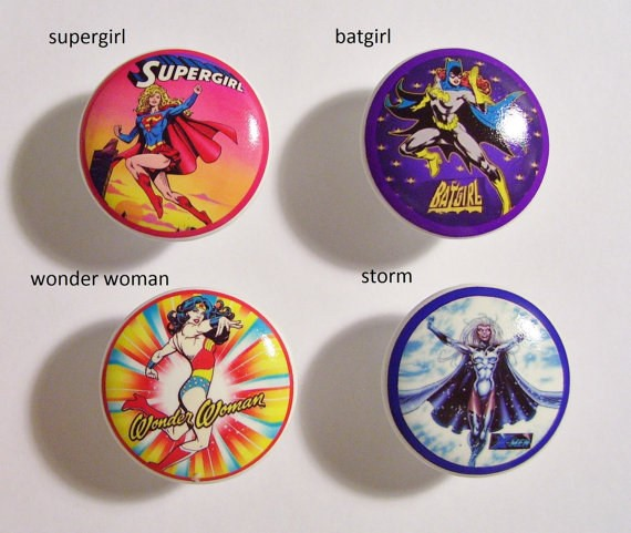 SuperHero-Knobs-for-dressers