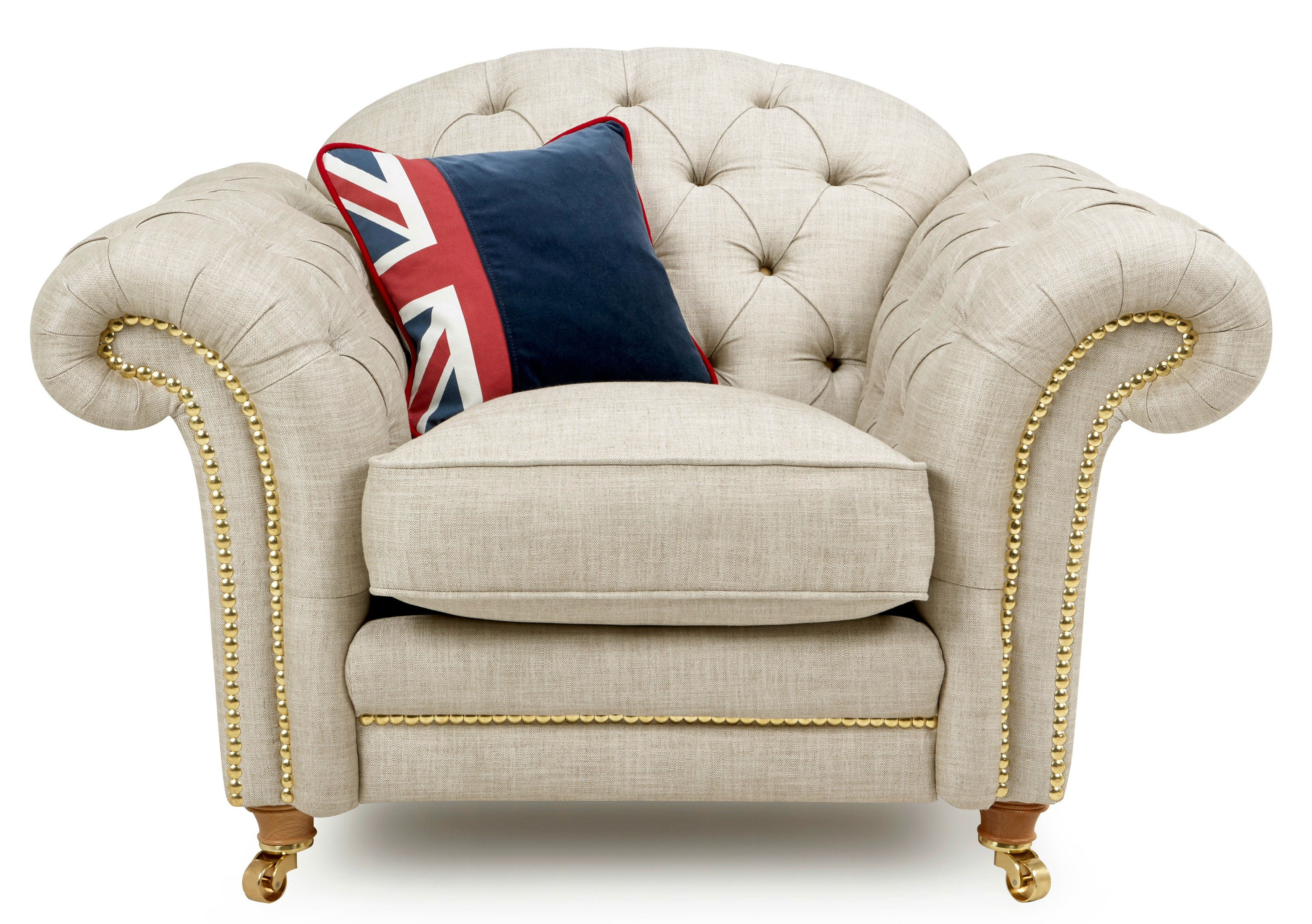DFS The Official Homeware Partner For Team GB U Me And The Kids