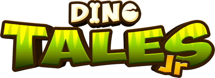 Win a studio tour with Dino Tales Jr app for children