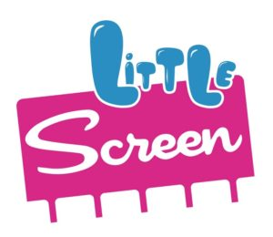 LittleScreen at Showcase Cinemas
