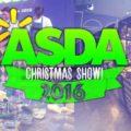 asda christmas