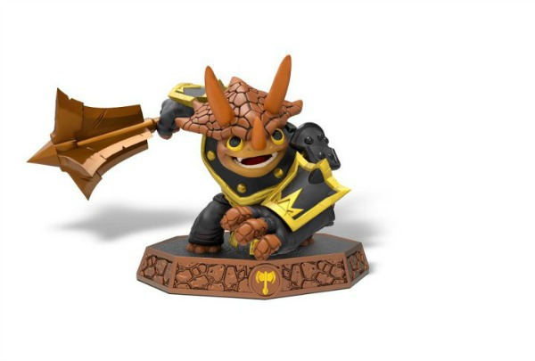 Top 10 Skylanders Imaginators Character's I'm excited for- Trip Trip