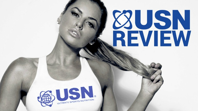 usnreview