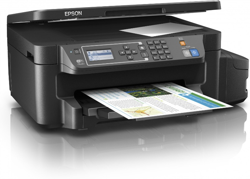 review-of-the-epson-ecotank-et-3600-giveaway
