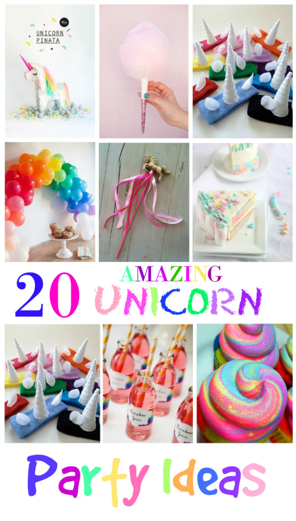20-Amazing-Unicorn-Party-Ideas-for-Kids-583x1024