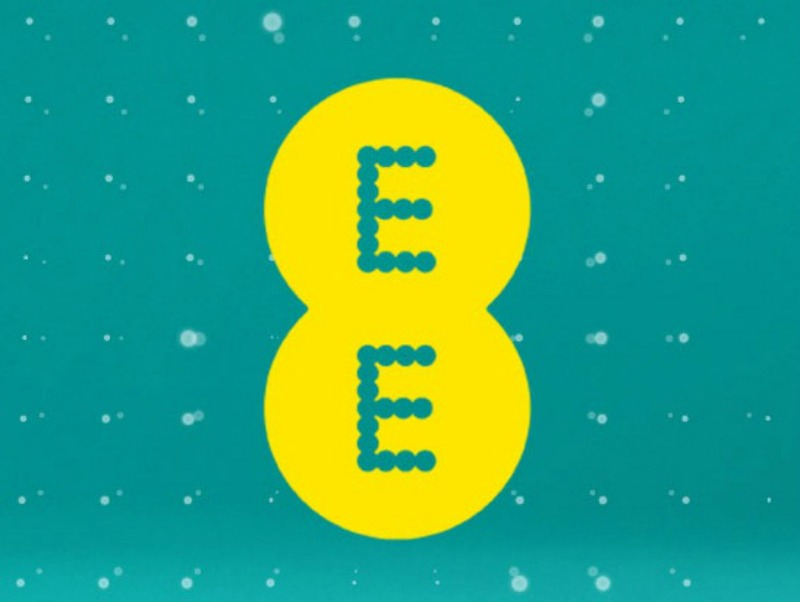 EE Robin Tablet Review 3