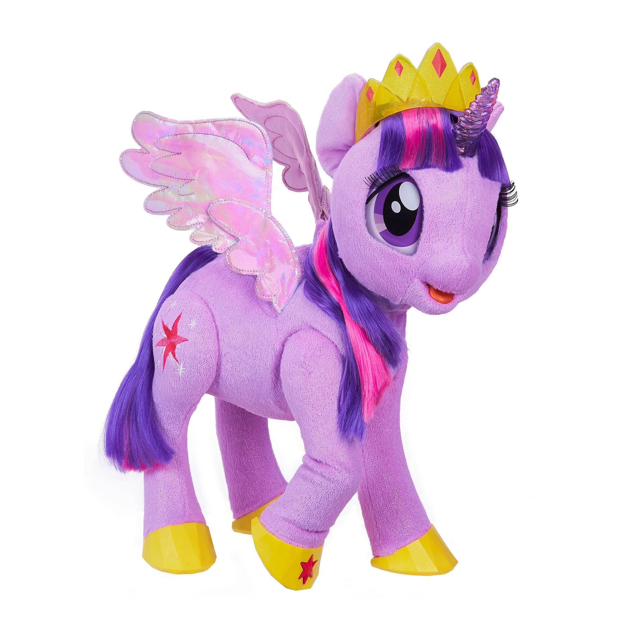 my little pony image 2