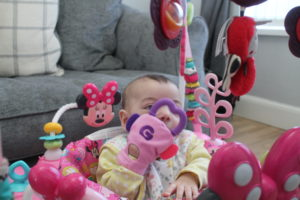 Gummee Teething Range