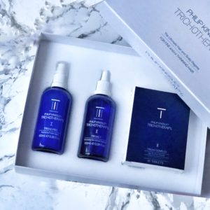 Philip Kingsley Trichotherapy & Scalp Mask