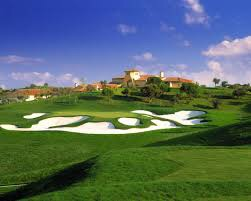 Plan A Golfing Holiday to Portugal