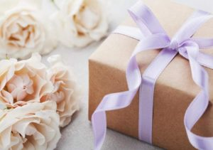 Choosing a Luxury Gift for A Special Occasion