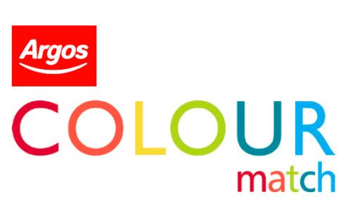 ColourMatch
