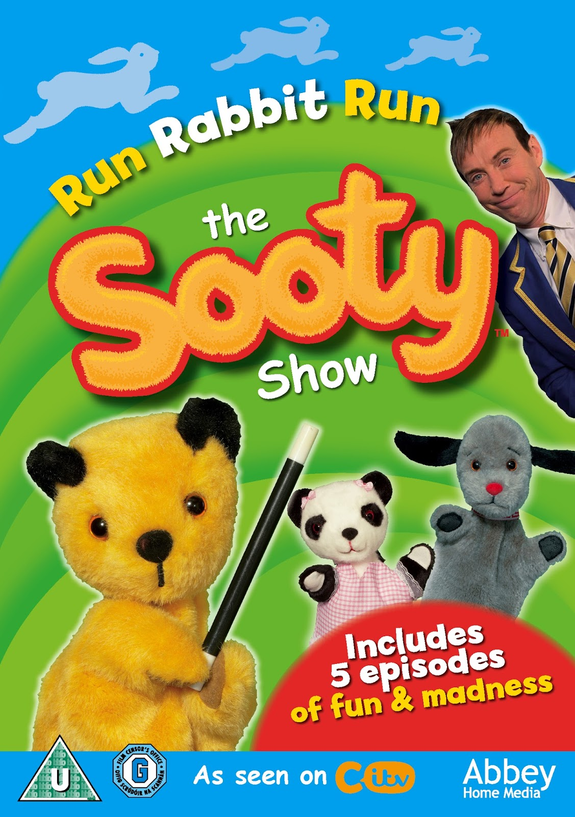 sooty-run-rabbit-run