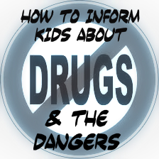 talking-to-kids-about-drugs