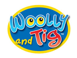 Woolly & Tig App Review