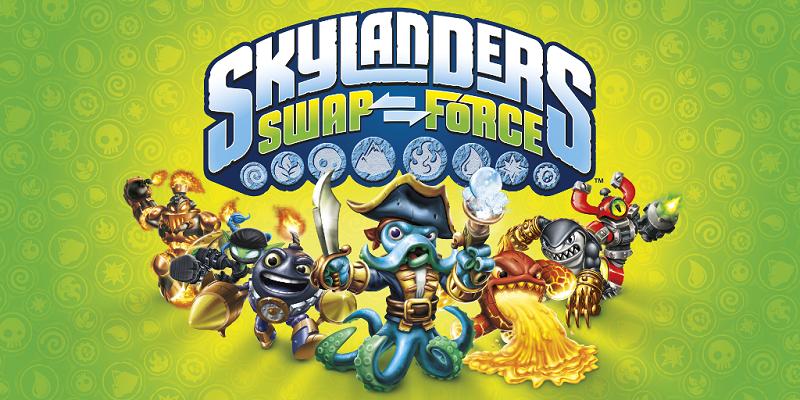 skylanders-half-term