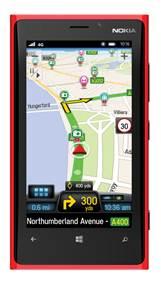 copilot app