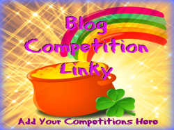 , Feeling Lucky? Top Ten Websites to List, Share and Find Blog Competitions