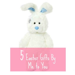 Me-to-You-Snowdrop-the-Rabbit-1