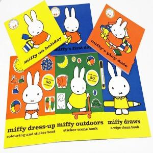 Miffy-Comp