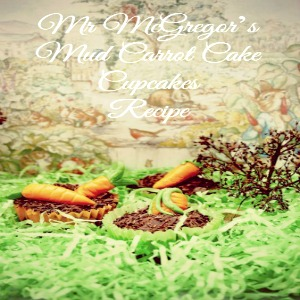 Mr-McGregor's-Mud-Carrot-Cake-Cupcakes-Recipe2